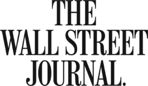 David Tuzzolino, CFA, CFP, financial advisor featured in the Wall Street Journal