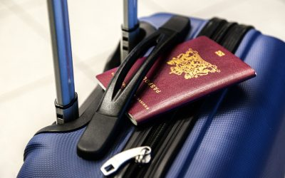 Does My Health Insurance Cover International Travel?